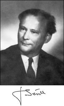 <b>Franz Seidl</b> - seidl2